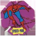 BN Trocs > Spider-man Spider-man-6.