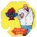 BN Trocs > Spider-man Spider-man-Kingpin.