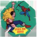 BN Trocs > Spider-man Spider-man-Kraven.