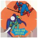 BN Trocs > Spider-man Spider-man-Mysterio.