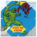 BN Trocs > Spider-man Spider-man-Scorpion-(1).