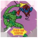 BN Trocs > Spider-man Spider-man-Scorpion-(2).