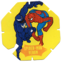 BN Trocs > Spider-man Spider-man-Venom.