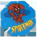 BN Trocs > Spider-man Spider-man.