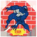 BN Trocs > Spider-man Venom.