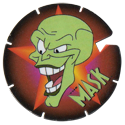 BN Trocs > The Mask 02-The-Mask.