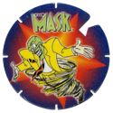BN Trocs > The Mask 06-The-Mask.