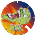 BN Trocs > The Mask 08-The-Mask.