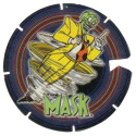 BN Trocs > The Mask 12-The-Mask.