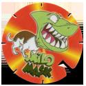 BN Trocs > The Mask 15-Milo-Mask.