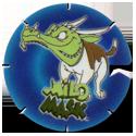 BN Trocs > The Mask 16-Milo-Mask.