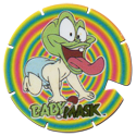 BN Trocs > The Mask 19-Baby-Mask.