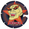 BN Trocs > The Mask 22-Pretorius.
