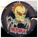 BN Trocs > The Mask 25-Pretorius.