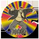 BN Trocs > The Mask 27-Walter.
