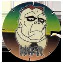BN Trocs > The Mask 29-Walter.