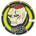 BN Trocs > The Mask 30-Walter.