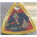 Bakker Bart Bammers > Action Man ATOM 01-Alexander-Paine.