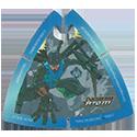 Bakker Bart Bammers > Action Man ATOM 05-Spydah.