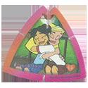Bakker Bart Bammers > Beugelbekkie 03-Maria-Wong-&-Sharon-Spitz-hugging.