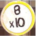 Capco > Smart Caps 80.