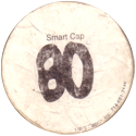 Capco > Smart Caps Back.