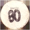 Capco > Smart Caps Back.