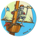 Caps The Game > Poison Pirate 13-Skeleton-pirate-lookout.