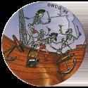 Caps The Game > Poison Pirate 14-Skeleton-pirates.