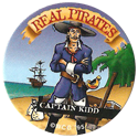 Caps The Game > Poison Pirate 55-Real-Pirates-Captain-Kidd.