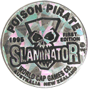 Caps The Game > Poison Pirate Slammers Poison-Pirate-Slaminator-Silver.