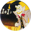 Caps > Dr. Globule 01-Dr.-Zitbag.