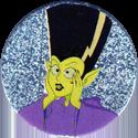 Caps > Dr. Globule 04-Bimbella.