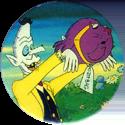 Caps > Dr. Globule 09-Dr.-Zitbag.