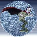 Caps > Dr. Globule 20-Vampire.