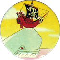 Caps > Dr. Globule 22-Pirate-ship-on-whale.
