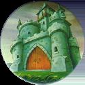 Caps > Dr. Globule 23-Haunted-castle.