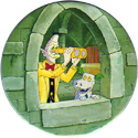 Caps > Dr. Globule 30-Dr.-Zitbag-&-Horrifido.