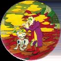 Caps > Dr. Globule 37-Dr.-Zitbag-&-Horrifido.