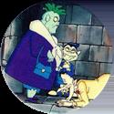 Caps > Dr. Globule 38-Grovelling-Dr.-Zitbag.