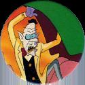 Caps > Dr. Globule 42-Dr.-Zitbag.