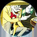 Caps > Dr. Globule 43-Dr.-Zitbag.