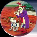 Caps > Dr. Globule 53-Dr.-Zitbag-&-Horrifido.