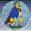 Caps > Dr. Globule 60-Vampire.