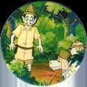 Caps > Dr. Globule 70-Dr.-Zitbag-&-Horrifido.