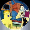 Caps > Dr. Globule 75-Dr.-Zitbag-&-Franken-Octopus.
