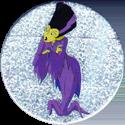 Caps > Dr. Globule 80-Sinista.