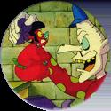 Caps > Dr. Globule 81-Genie-&-Dr.-Zitbag.
