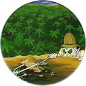 Caps > Dr. Globule 82-Dr.-Zitbag.