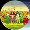 Caps > Dr. Globule 90-Horsemen.